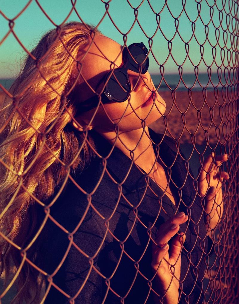 valentina-zelyaeva-photo-shoot13