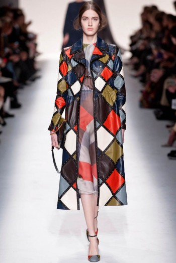 valentino-fall-winter-2014-show50