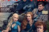vanity fair game thrones cover 100x65 Naomi Campbell Says 90s Supermodels Never Starved, Reveals Thoughts on Todays Girls