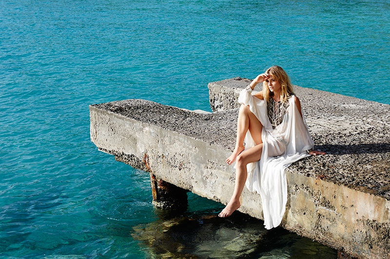 Amanda-Wakeley-Summer-201410