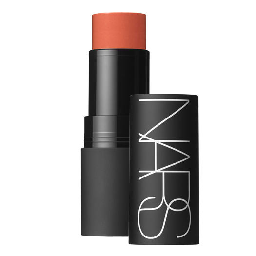 NARS Matte Multiple Exumas Toni Garrn Fronts NARS Cosmetics Matte Multiple Collection