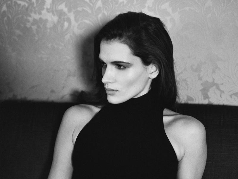 Natalia-Oberhanss-Models1