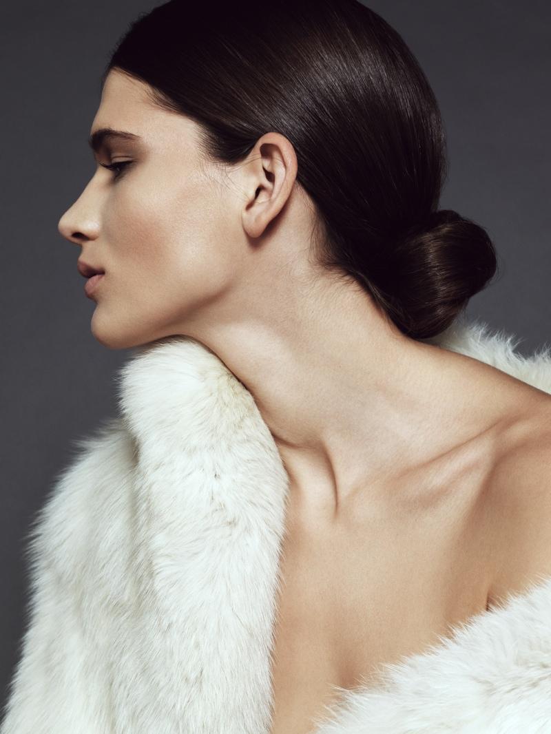 Natalia-Oberhanss-Models3