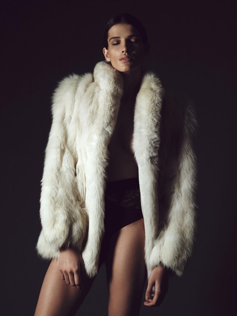 Natalia-Oberhanss-Models4