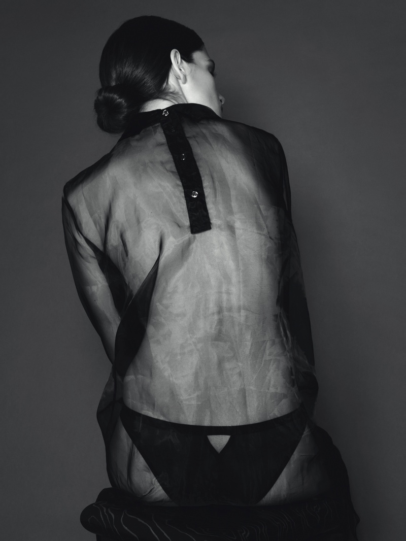 Natalia-Oberhanss-Models5