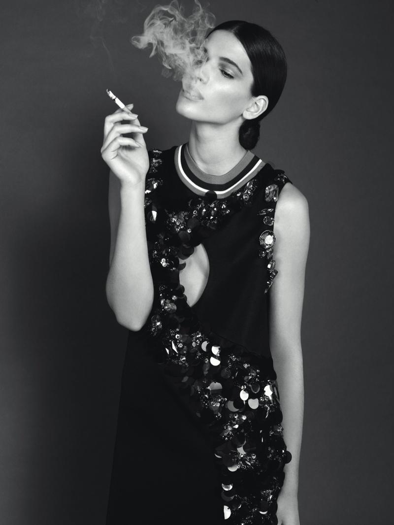 Natalia-Oberhanss-Models6
