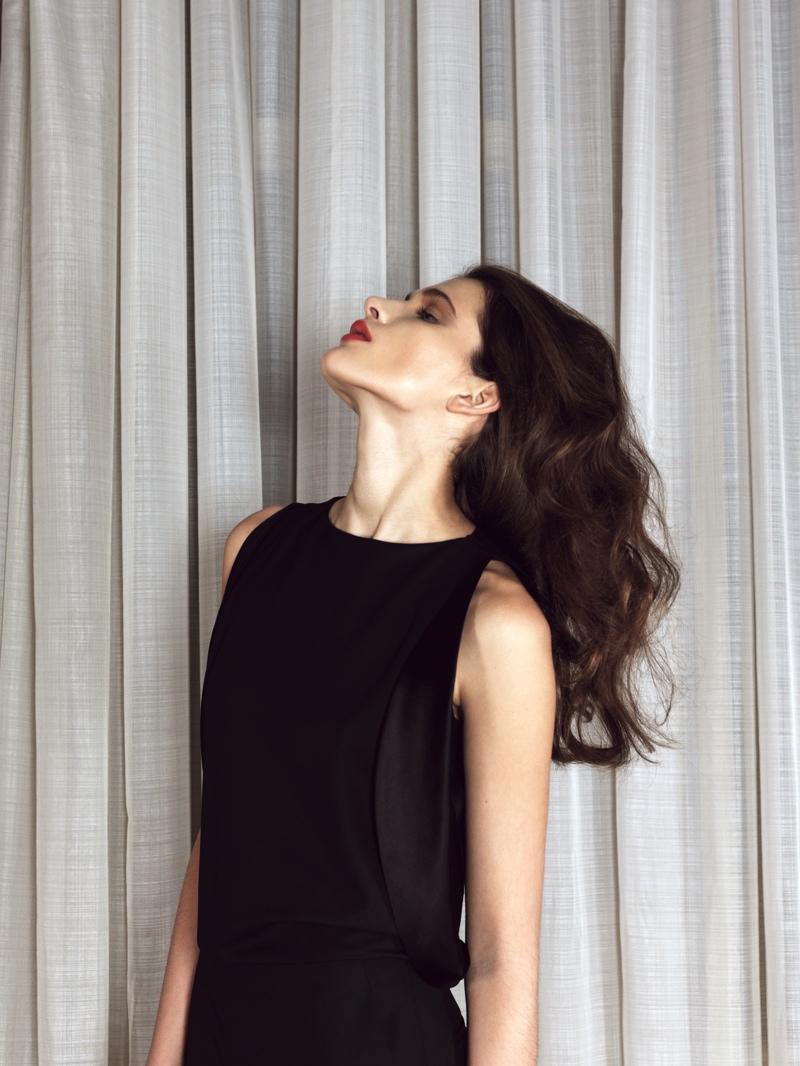 Natalia-Oberhanss-Models7