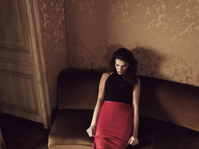 Natalia-Oberhanss-Models8