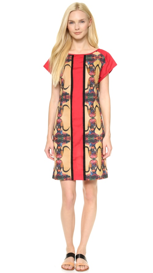 alberta-ferretti-born-free-tunic-dress