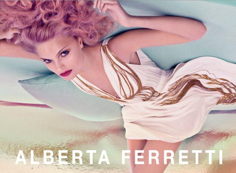 alberta-ferretti-spring-2008-campaign2