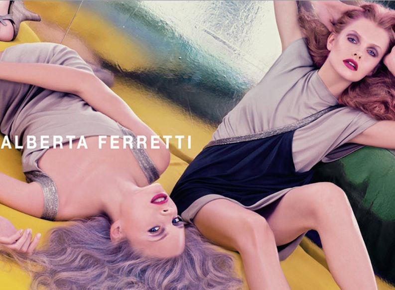 alberta-ferretti-spring-2008-campaign4