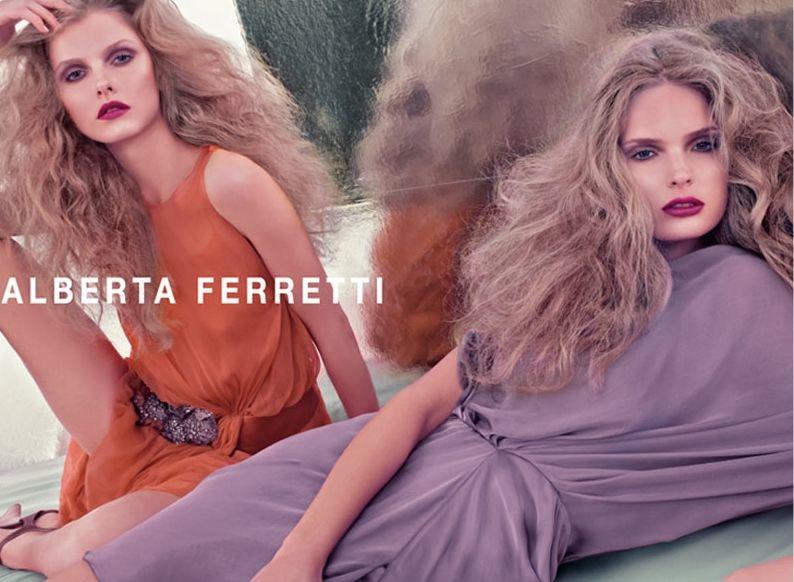 alberta-ferretti-spring-2008-campaign5