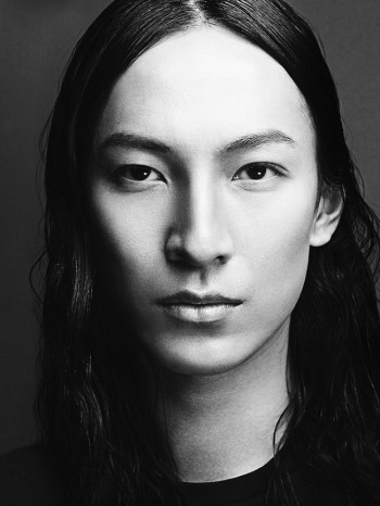 More Information About Alexander Wang's H&M Collection