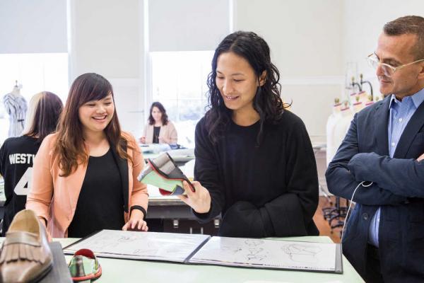 Alexander Wang Almost Didn't Take Job as Balenciaga Creative Director