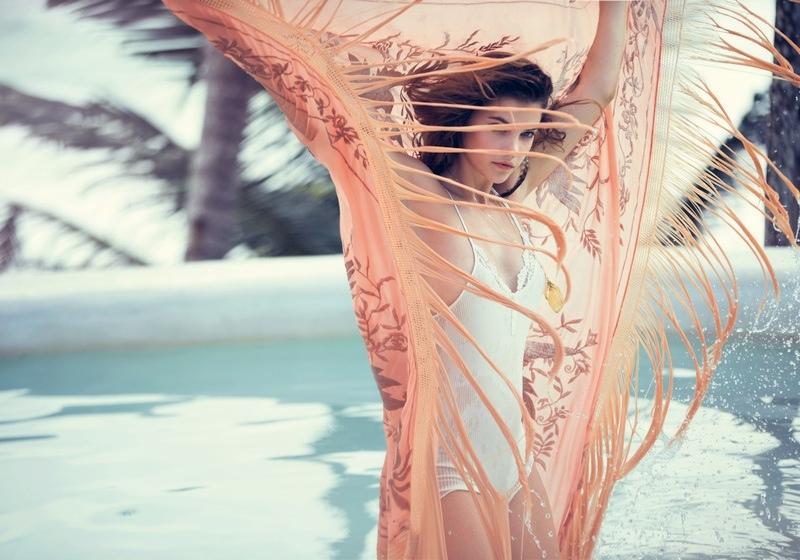 barbara-palvin-beach-shoot10