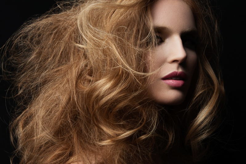 blonde tse shoot4 Golden Locks: Nell Rebowe by Jeff Tse
