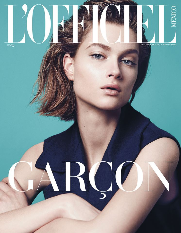 bo don pictures8 Suit Yourself: Bo Don Stars in LOfficiel Mexico May Cover Story