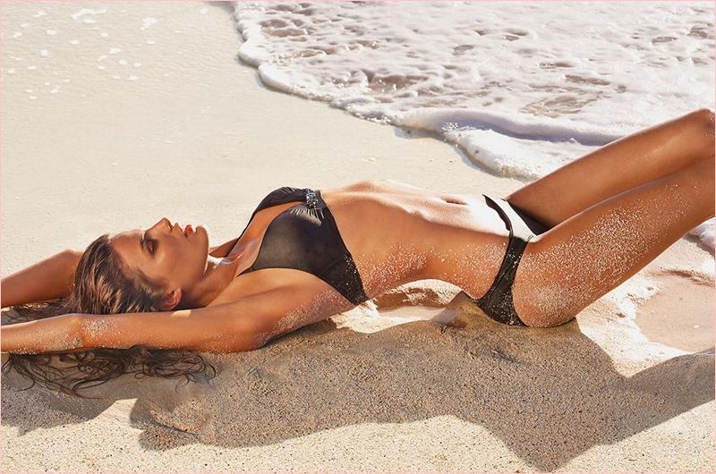 cameron-russell-bikini-calzedonia-2014-10