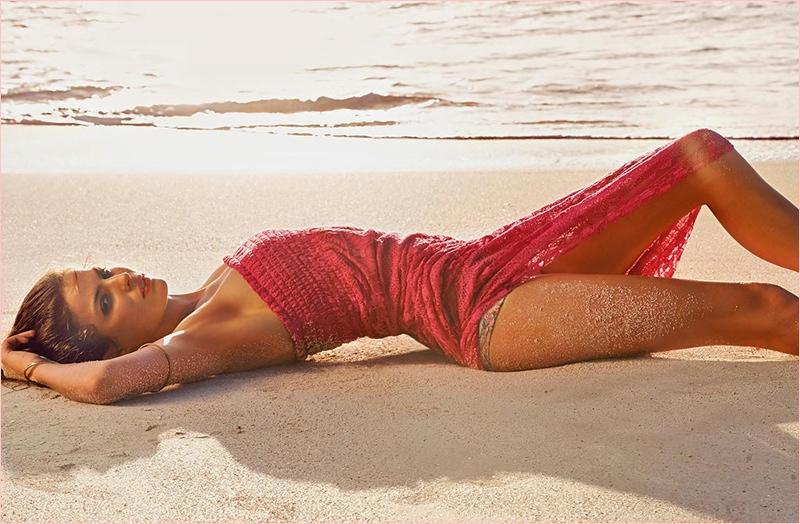 cameron-russell-bikini-calzedonia-2014-11