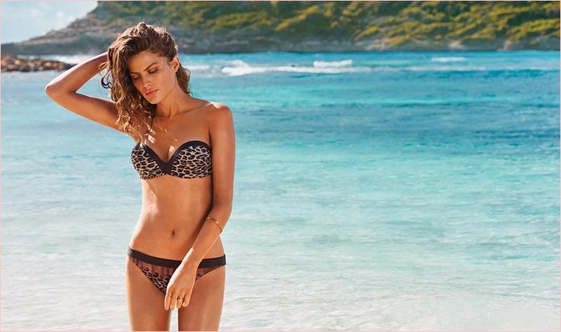 cameron-russell-bikini-calzedonia-2014-13