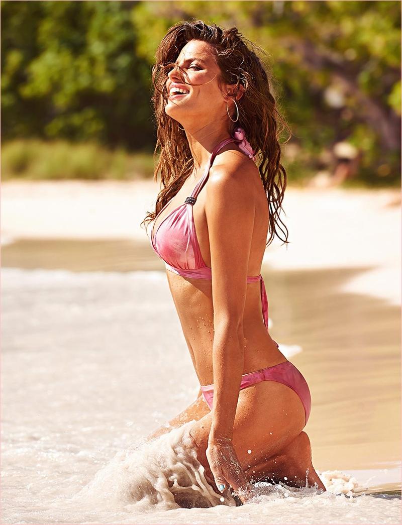 cameron-russell-bikini-calzedonia-2014-15