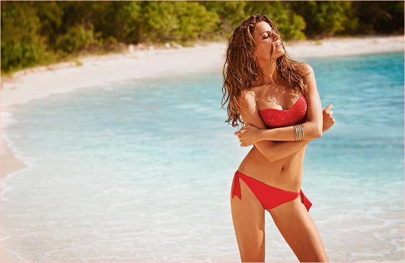 cameron-russell-bikini-calzedonia-2014-16