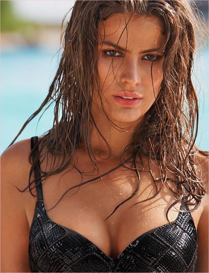cameron-russell-bikini-calzedonia-2014-17