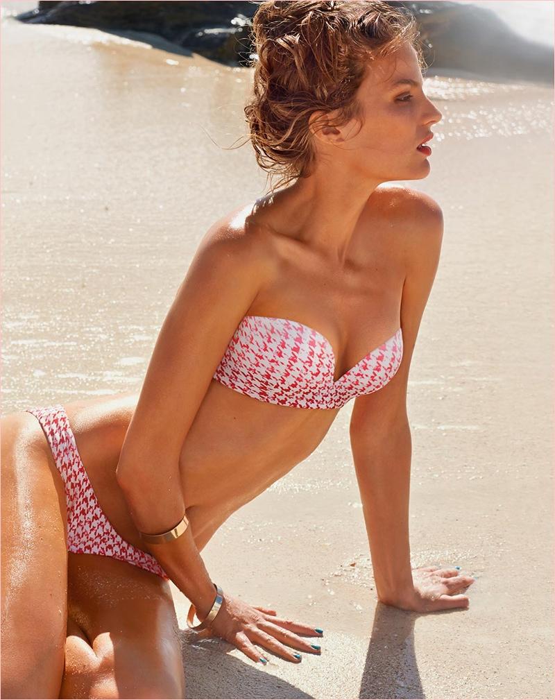 cameron-russell-bikini-calzedonia-2014-9