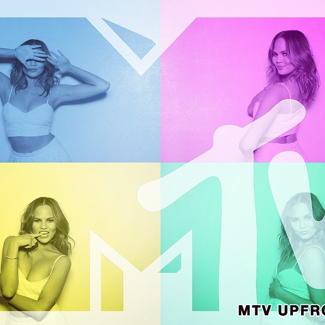 chrissy-mtv-photo