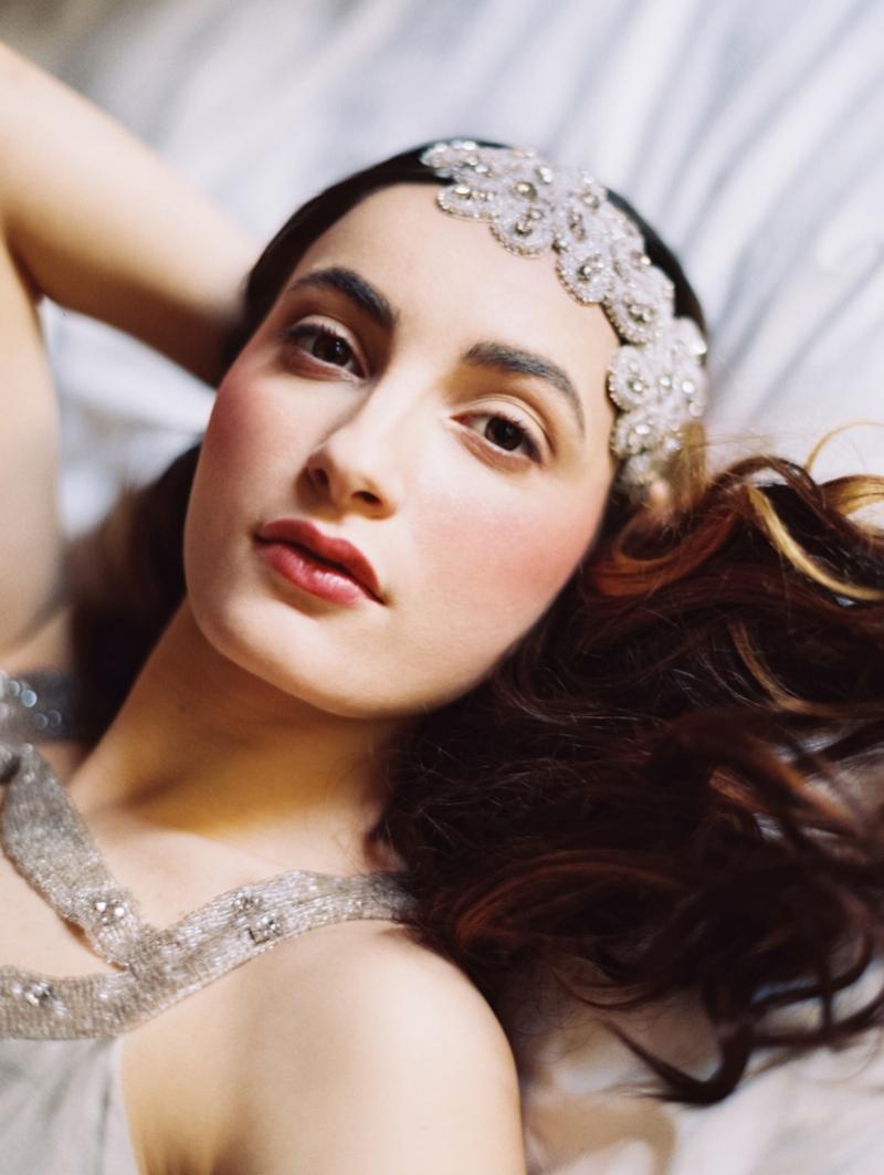 enchanted-atelier-liv-hart-bridal-2015-10