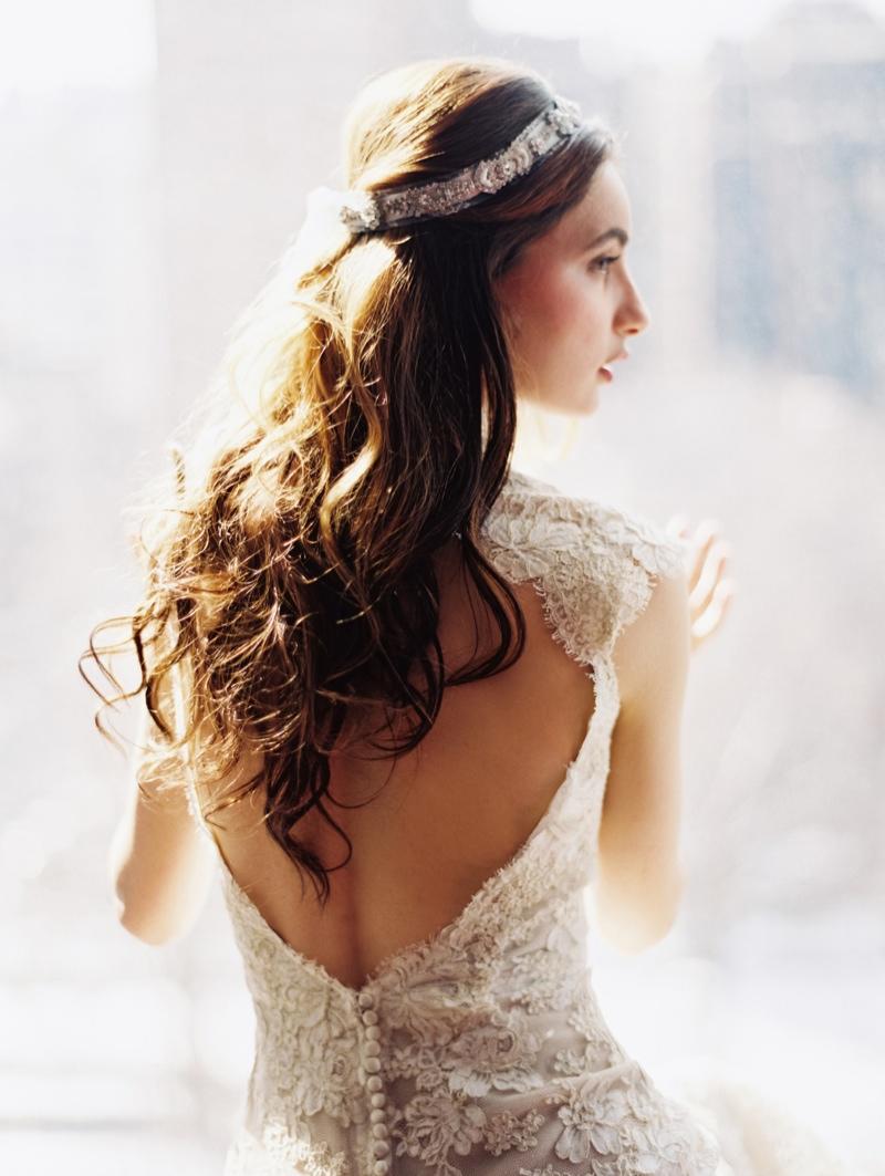 enchanted-atelier-liv-hart-bridal-2015-7