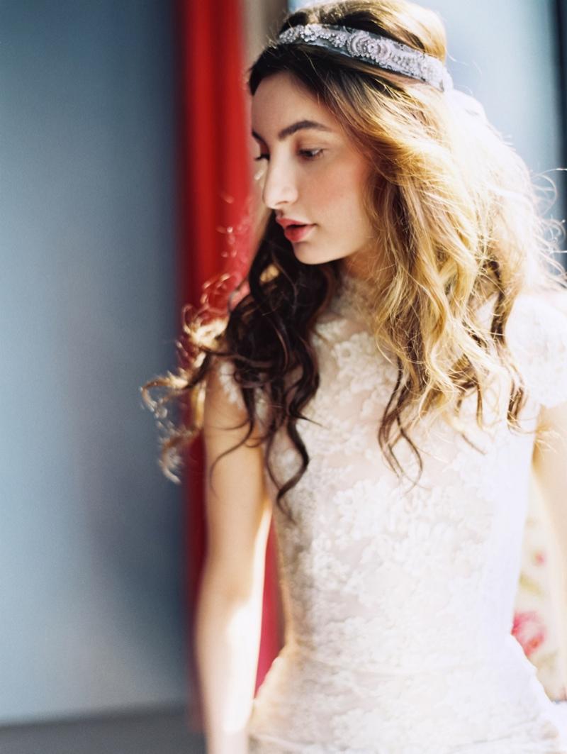 enchanted-atelier-liv-hart-bridal-2015-8
