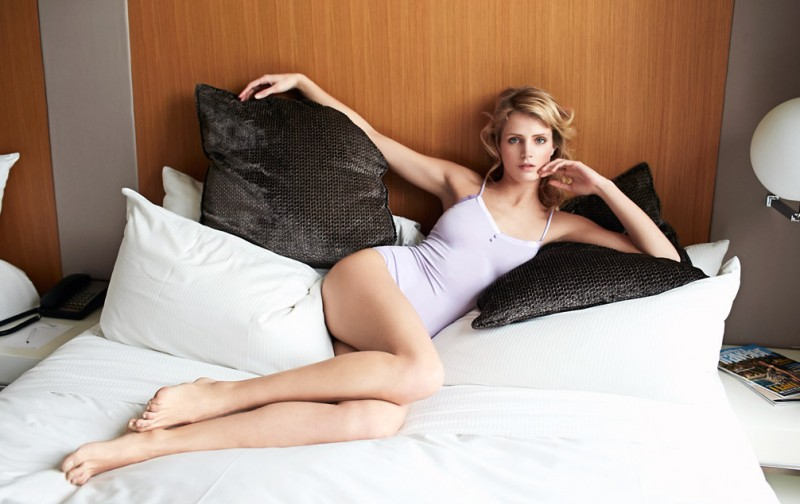 fanny-francois-lingerie8