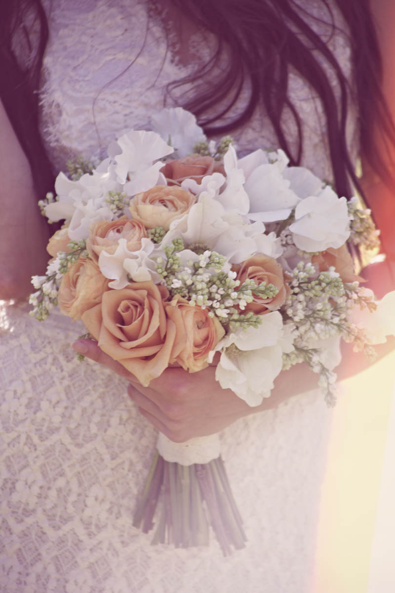 free people bridal shoot5 Free Peoples Untraditional Wedding Inspiration in I Do Shoot