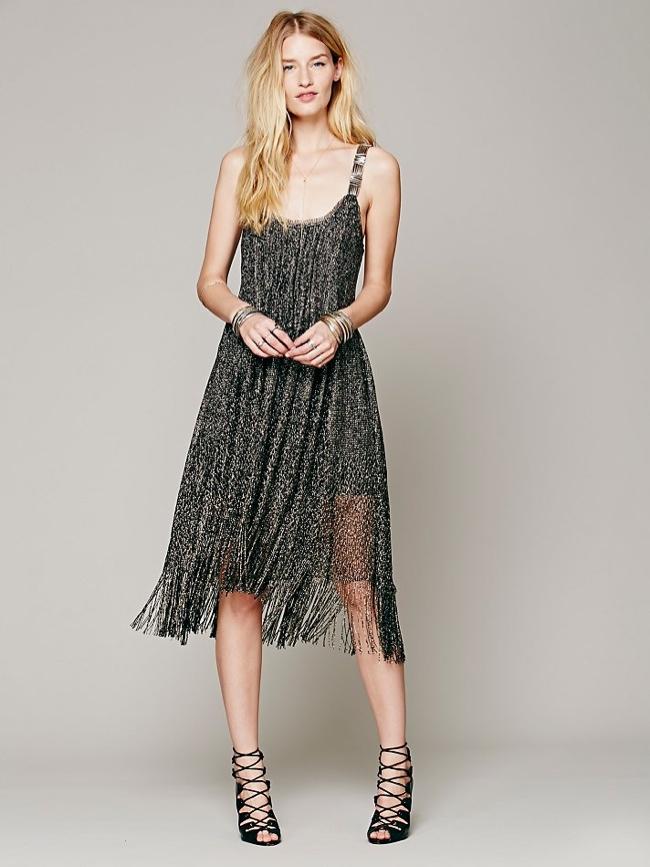 free-people-midnight-magic-fringe-dress