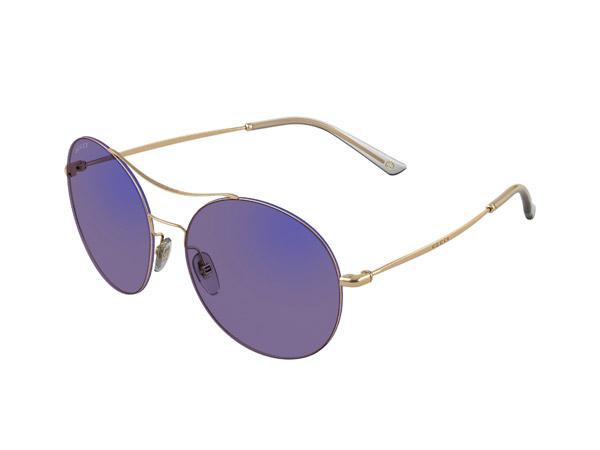 gucci-technicolor-eyewear