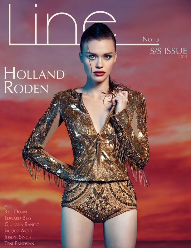 holland-roden-photo-shoot1