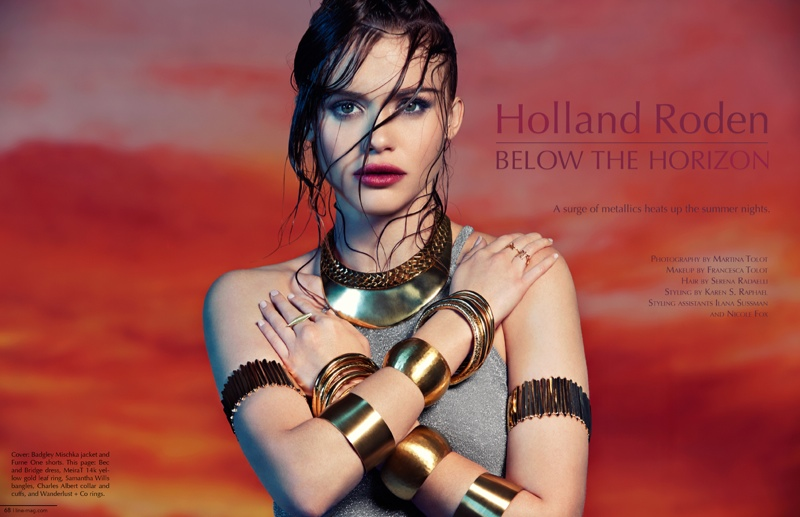holland-roden-photo-shoot2