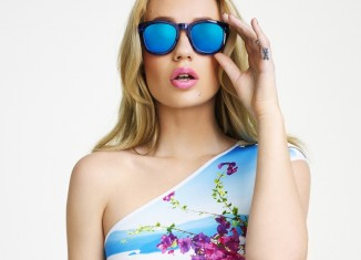 iggy azalea revolve clothing photos 2014 5 326x235
