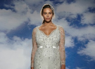 jenny packham spring 2015 bridal wedding dresses1 326x235