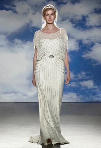 jenny-packham-spring-2015-bridal-wedding-dresses21