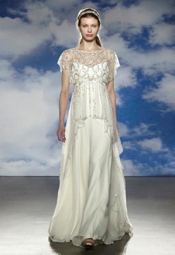 jenny-packham-spring-2015-bridal-wedding-dresses25
