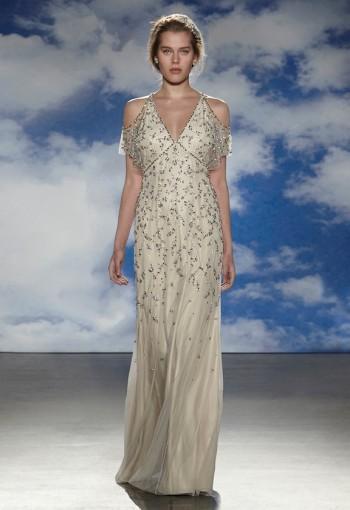 jenny-packham-spring-2015-bridal-wedding-dresses30