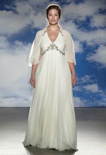 jenny-packham-spring-2015-bridal-wedding-dresses32