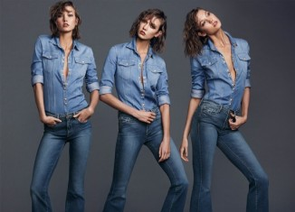 karlie kloss jeans shoot5 326x235