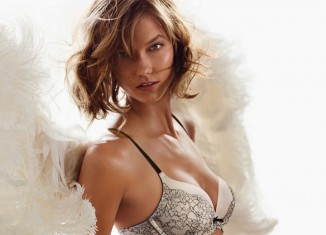 karlie vs angel heavenly scent2 326x235