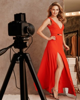 kate hudson lindex party dresses1 326x406