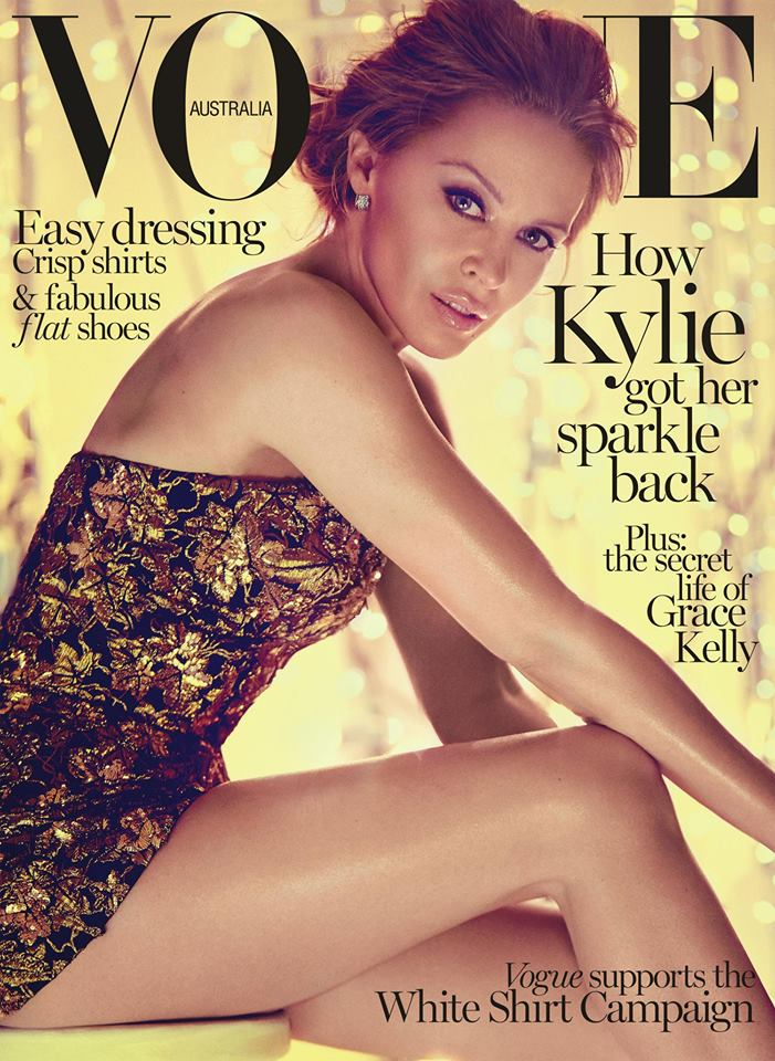 kylie-minogue-vogue-australia-may-2014-cover