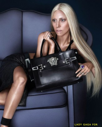 lady gaga versace with photoshop 326x406