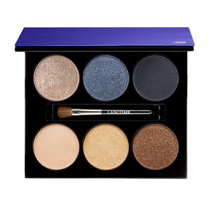 lancome-color-design-6-color-palette